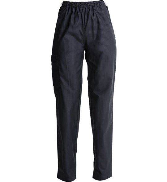 Monica Ladies trousers