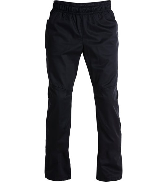 Hero Unisex trousers