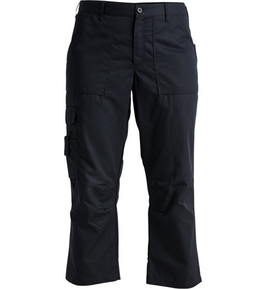 Vera ¾ ladies trousers