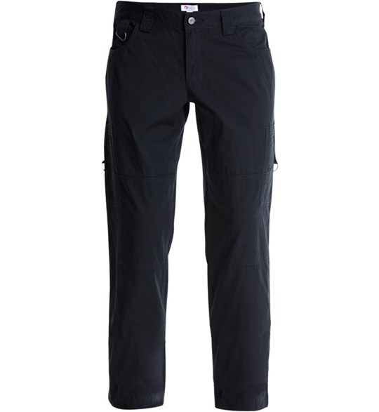 Elias Mens trousers