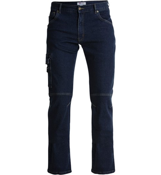 Isac Mens jeans