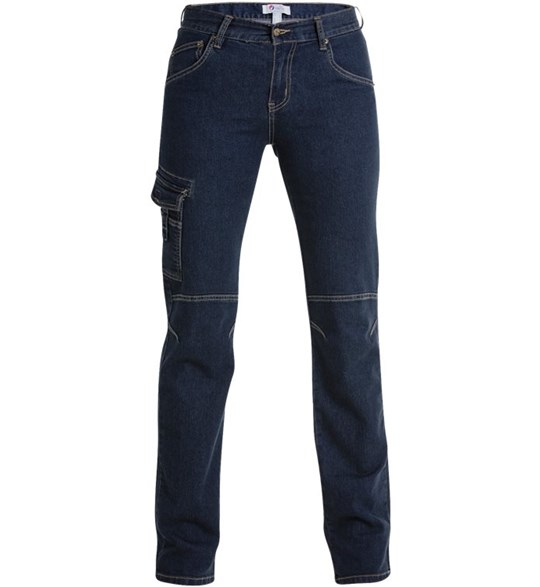 Sofia Ladies jeans