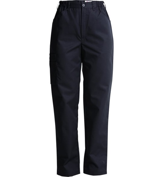 Mira Ladies trousers