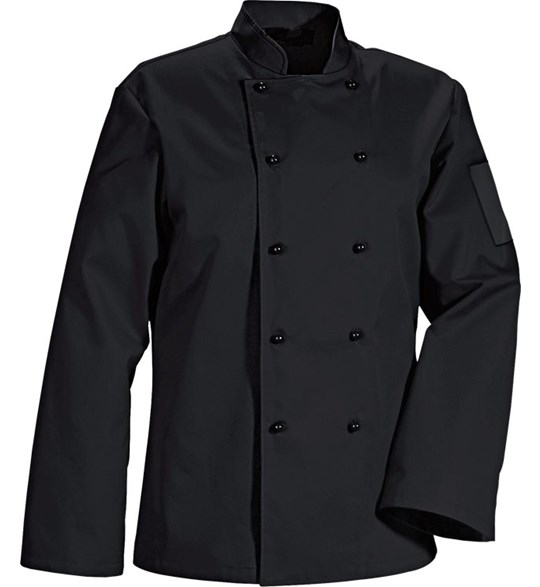 Pavie Chef jacket unisex