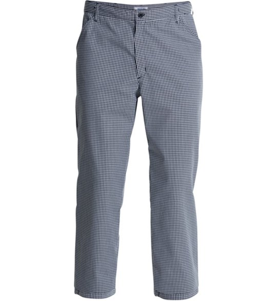 Avilia Chef trousers men