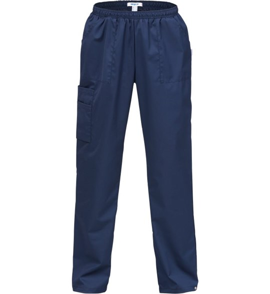 Tim Unisex trousers