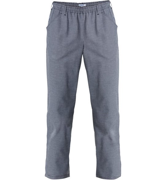 Day Unisex chef trousers