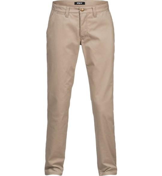 Tilde Ladies chinos