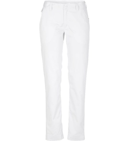 Sabina Ladies trousers