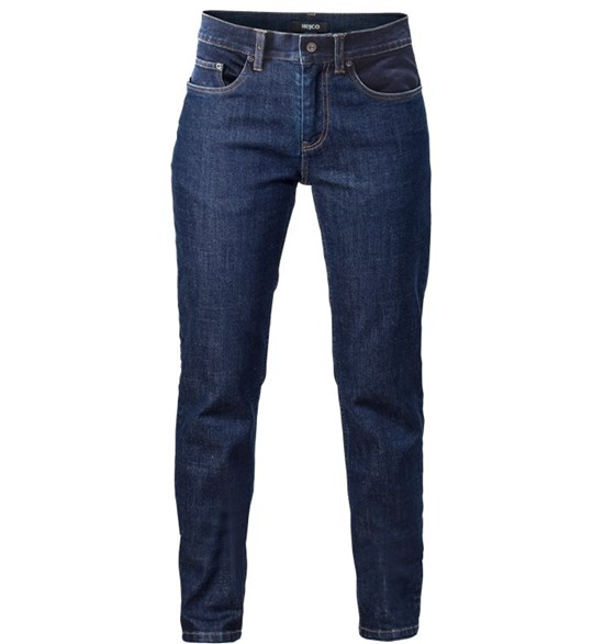 Nikki Ladies Jeans