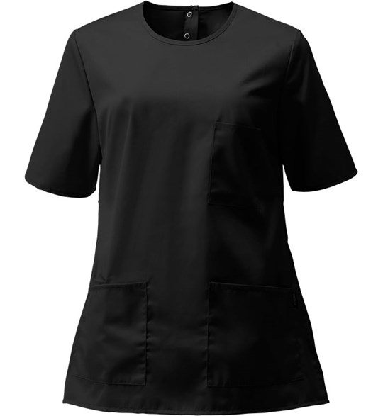 Penny Ladies Tunic
