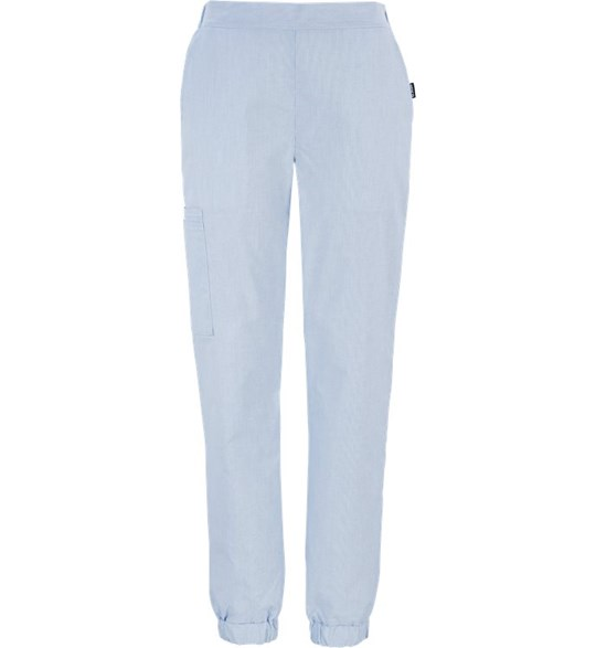 Johanna Ladies Trousers