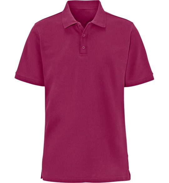 Sam Polo shirt unisex
