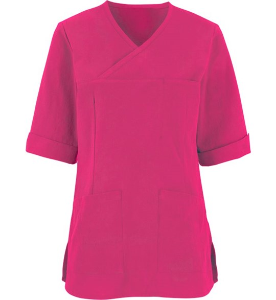 Linda Ladies Tunic